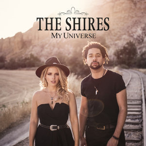 The Shires 歌手頭像