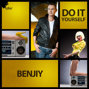 Benjiy