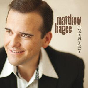Matthew Hagee 歌手頭像