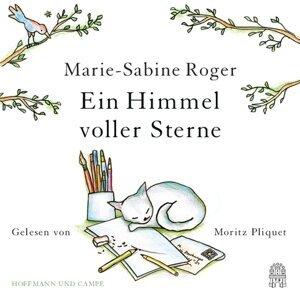 Marie-Sabine Roger 歌手頭像