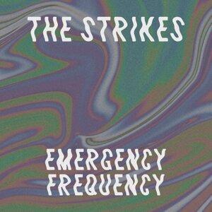 The Strikes 歌手頭像