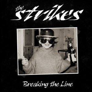 The Strikes