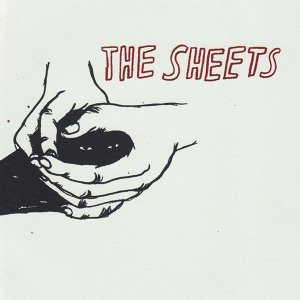 The Sheets 歌手頭像