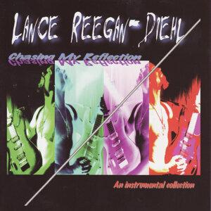 Lance Reegan-Diehl 歌手頭像