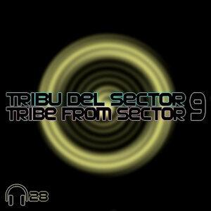 Tribu del Sector 9 歌手頭像