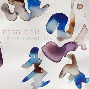 Rosa Pou 歌手頭像