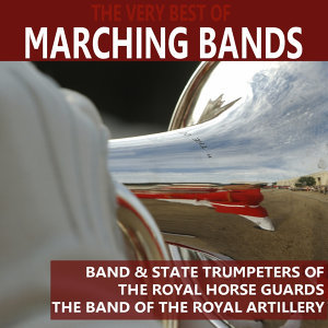 Band and State Trumpeters of the Royal Horse Guards 歌手頭像