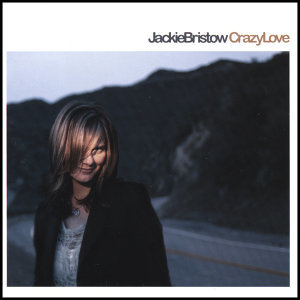 Jackie Bristow 歌手頭像