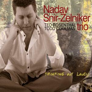 Nadav Snir-Zelniker Trio 歌手頭像