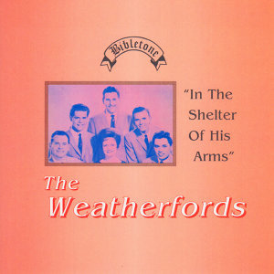 The Weatherfords 歌手頭像