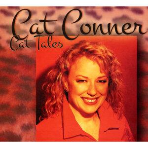 Cat Conner 歌手頭像