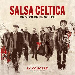 Salsa Celtica