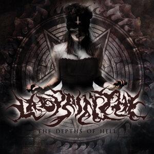 Labyrinthe 歌手頭像