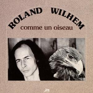 Roland Wilhem 歌手頭像