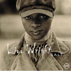 Lizz Wright (莉茲萊特) 歌手頭像