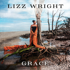 Lizz Wright (莉茲萊特)