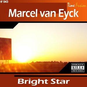 Marcel van Eyck 歌手頭像