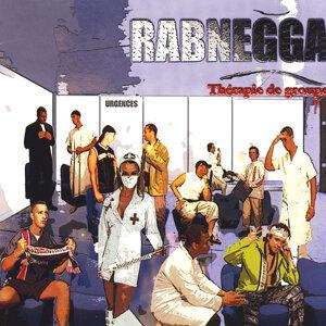 Rabnegga 歌手頭像