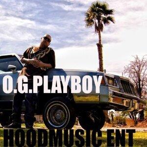 O.G. Playboy