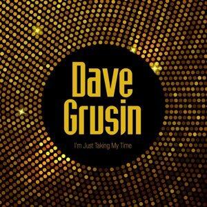 Dave Grusin (戴夫‧格魯辛) 歌手頭像