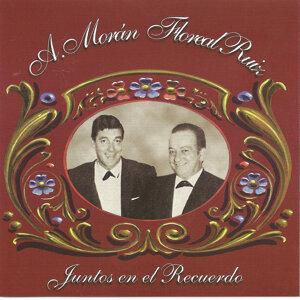 Alberto Morán y Floreal Ruiz 歌手頭像