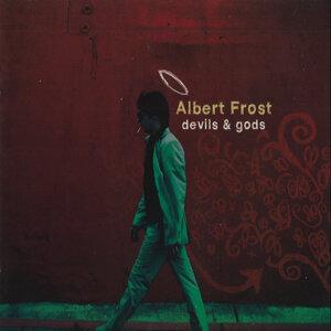 Albert Frost 歌手頭像
