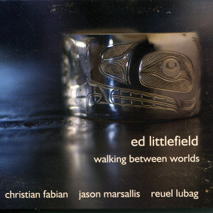 Ed Littlefield 歌手頭像