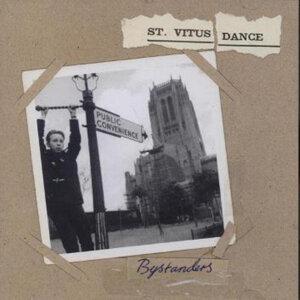 St Vitus Dance 歌手頭像
