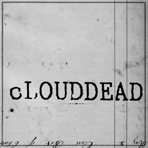 cLOUDDEAD Artist photo