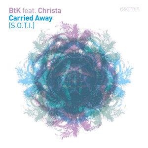 BtK feat Christa 歌手頭像