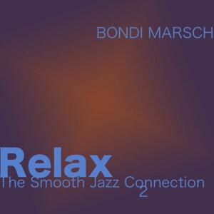 Bondi Marsch 歌手頭像