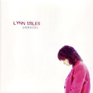 Lynn Miles 歌手頭像