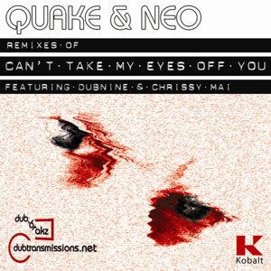 Quake & Neo 歌手頭像