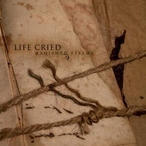 Life Cried 歌手頭像