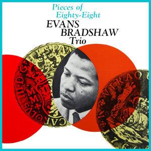 Evans Bradshaw Trio 歌手頭像