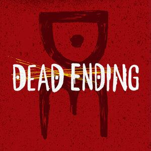 Dead Ending 歌手頭像
