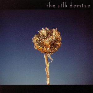 Silk Demise, The 歌手頭像