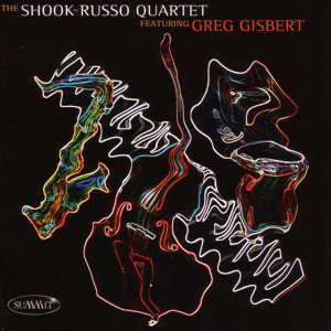 The Shook-Russo Quartet