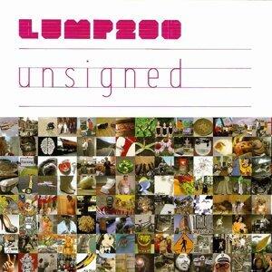 Lump200 歌手頭像