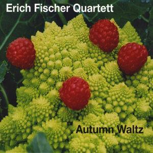 Erich Fischer Quartett 歌手頭像