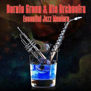 Bernie Green & His Orchestra 歌手頭像