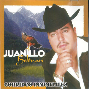Juanillo Beltran 歌手頭像