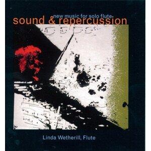 Linda Wetherill 歌手頭像
