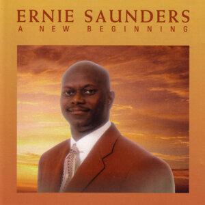 Ernie Sanders 歌手頭像