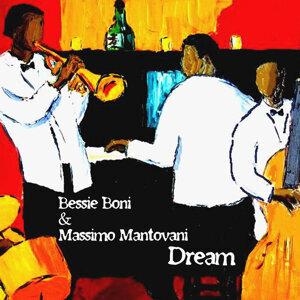Bessie Boni & Massimo Mantovani 歌手頭像
