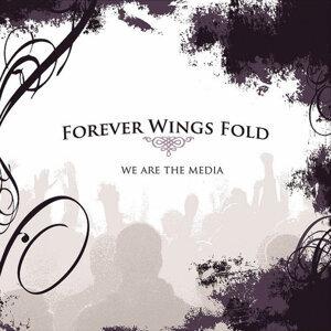 Forever Wings Fold