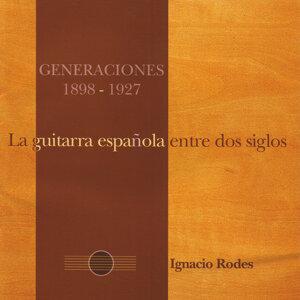Ignacio Rodes