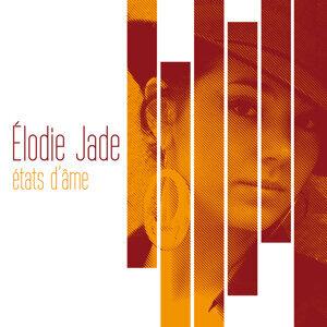 Elodie Jade 歌手頭像