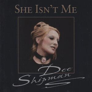 Dee Shipman 歌手頭像
