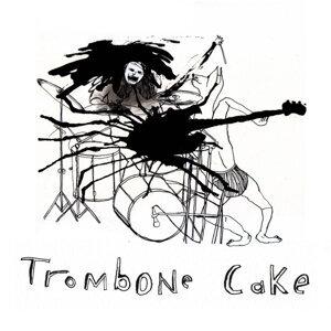 Trombone Cake 歌手頭像
